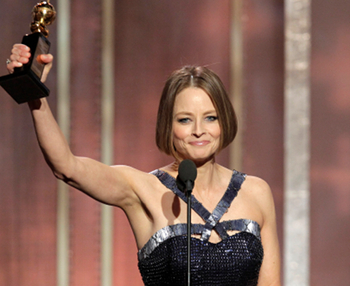 jodie-foster-golden-globes-speech-2013-gi