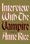 interviewwiththevampire
