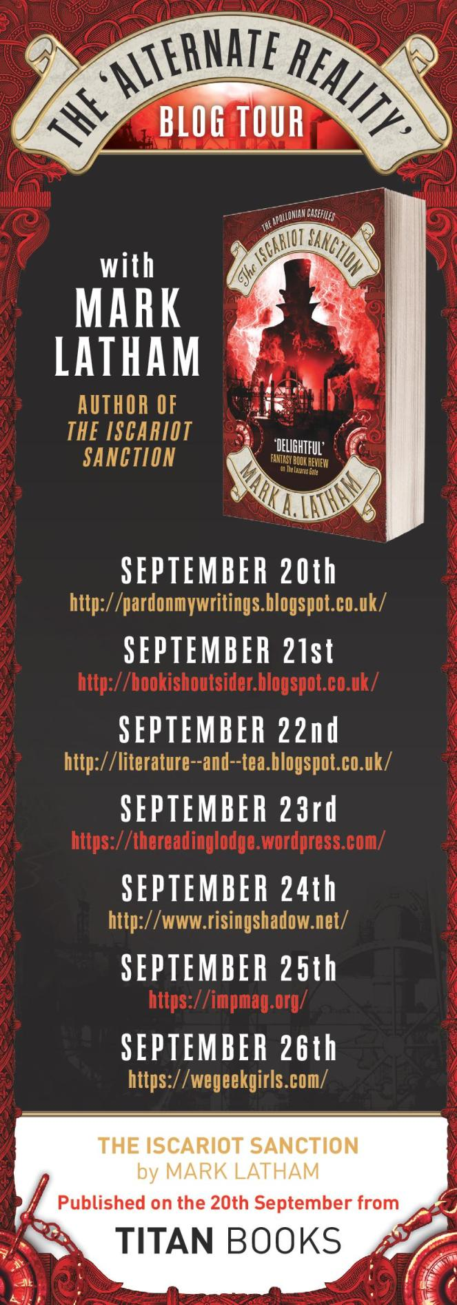 the-alternate-reality-blog-tour-banner-page-001