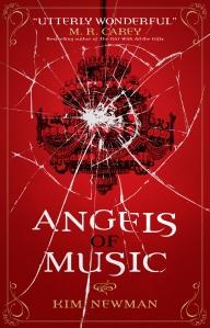 angels_music_final_2